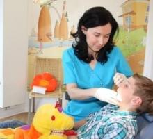 mezano-zahnarzt-kids-1